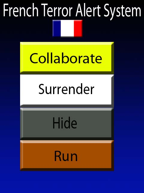 French Army Jokes Image Search Results