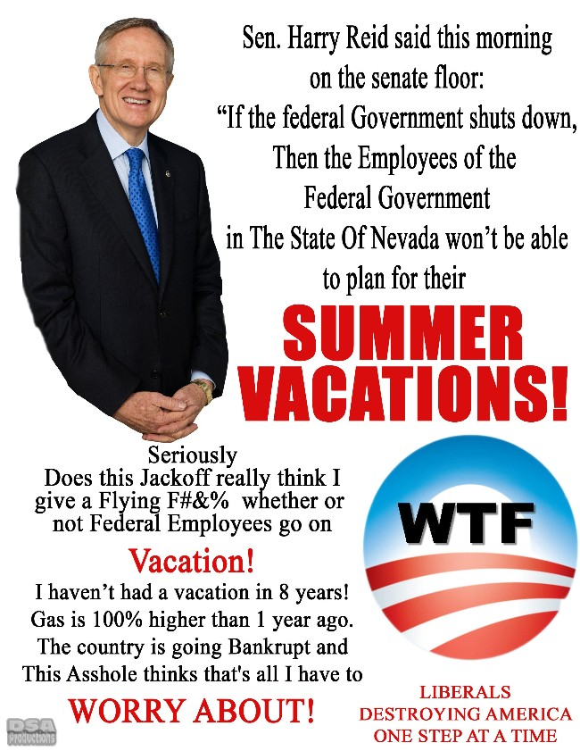 Reid Vacation copy.JPG
