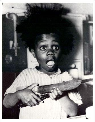 http://www.grouchyoldcripple.com/archives/buckwheat.jpg