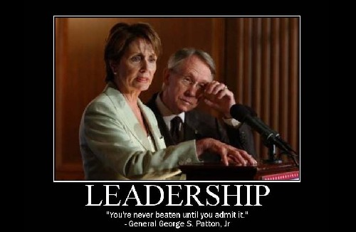 funny leadership quotes. famous leadership quotes.